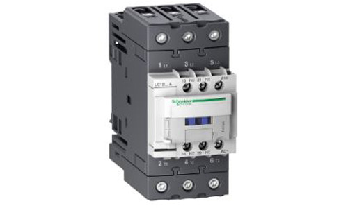 Schneider Electric) LC1D65ABD