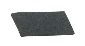 CONDUCTIVE FOAM/ZC-03