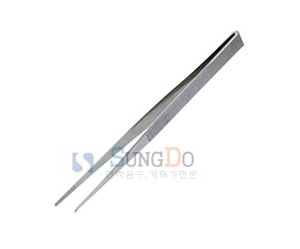 PTS-05 TWEEZERS 180MM_02