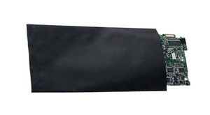 ZC-86 ATATIC CONDUCTIVE BAG