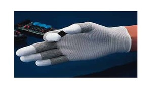 ZC-47-49 STATIC CONDUCTIVE GLOVES_02