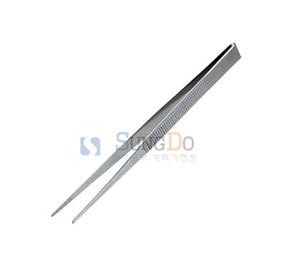 PTS-03 TWEEZERS 125MM_03